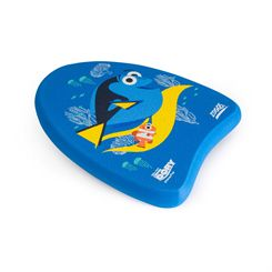 Zoggs Dory Mini Kickboard