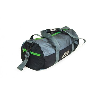 Zoggs Duffle Bag