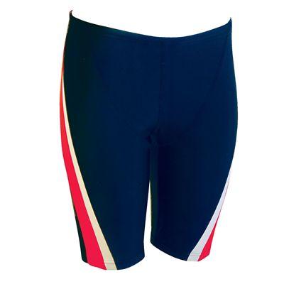 Zoggs Eaton Boys Swimming Shorts