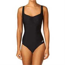 Zoggs Ella Scoopback Ladies Swimsuit