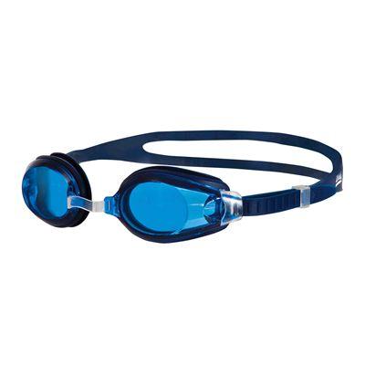 Zoggs Endura Goggles - Blue Lenses