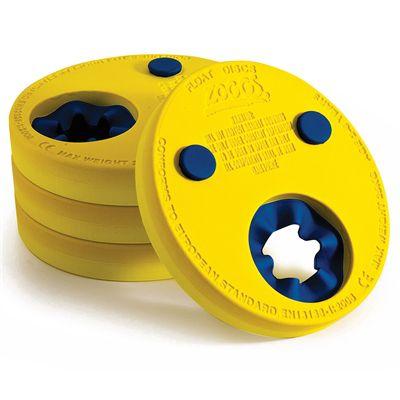 Zoggs Float Discs - Main Image