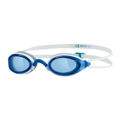 Zoggs Fusion Air Swimming Goggles