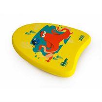 Zoggs Hank Mini Kickboard