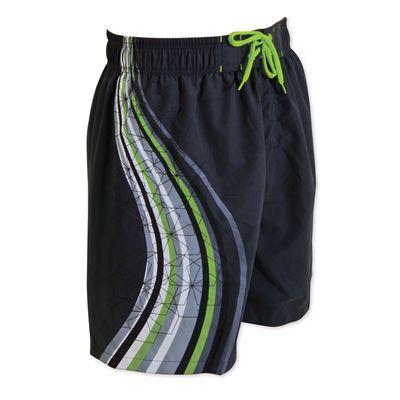 Zoggs Hobsons Mens Shorts
