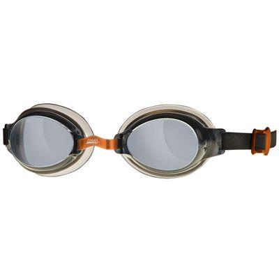 Zoggs Hydro Swimming Goggles Core - Black