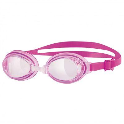 Zoggs Hydro Swimming Goggles Core - Pink