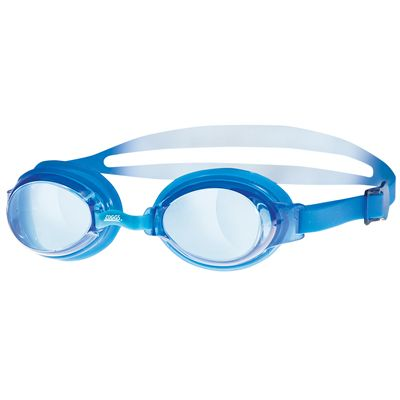 Zoggs Hydro Swimming Goggles Core - Blue