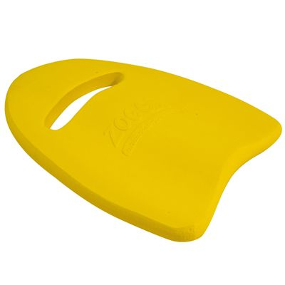 Zoggs Junior Kickboard