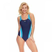 Zoggs Katherine Actionback Ladies Swimsuit