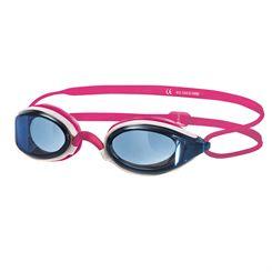 Zoggs Ladies Fusion Air Goggles
