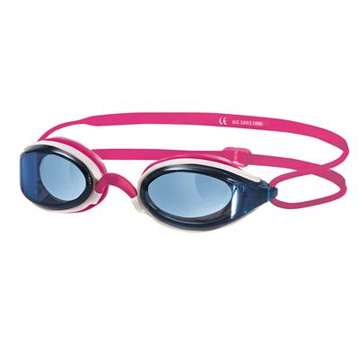 Zoggs Ladies Fusion Air Goggles