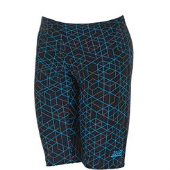 Zoggs Maze Boys Swimming Jammers