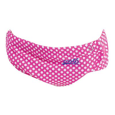 Zoggs Miss Zoggy Adjustable Swim Nappy - Main Image
