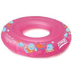 Zoggs Miss Zoggy Swim Ring