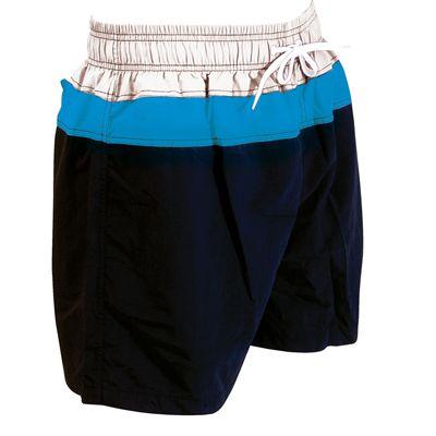 Zoggs Muriwai Short 17 inch Shorts