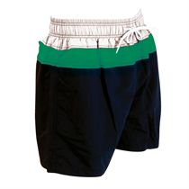 Zoggs Muriwai 17 inch Swimming Shorts