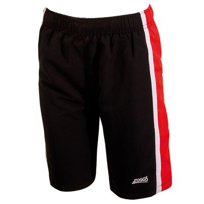 Zoggs Muriwai Boys Swimming Shorts