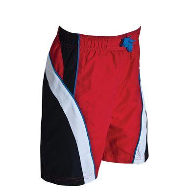 Zoggs Noosa Boys Shorts