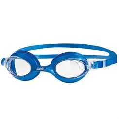 Zoggs Optima Swimming Goggles
