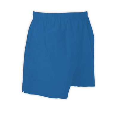 Zoggs Penrith Boys Swimming Shorts blue