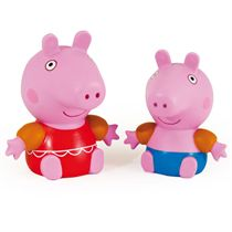 Zoggs Peppa and George Squirts