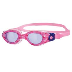 Zoggs Peppa Pig Goggles