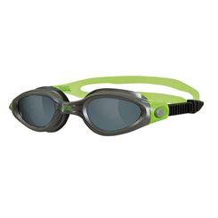 Zoggs Phantom Elite Swimming Goggles