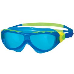 Zoggs Phantom Junior Swimming Mask