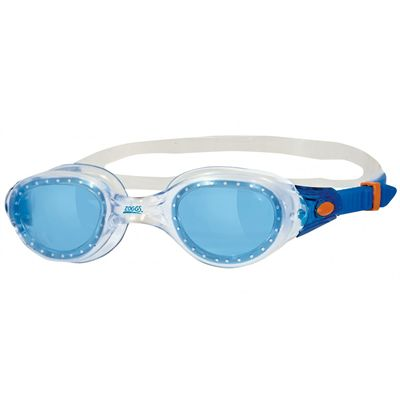 Zoggs Phantom Tinted Swimming Goggles - Main Image