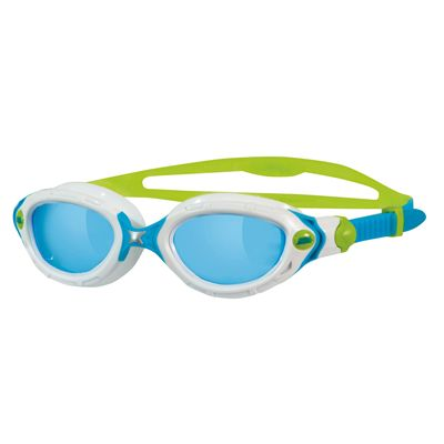 Zoggs Predator Flex Ladies Swimming Goggles SS15