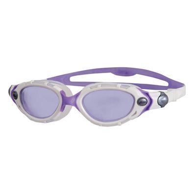 Zoggs Predator Flex Ladies Swimming Goggles