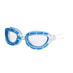 Zoggs Predator Goggles