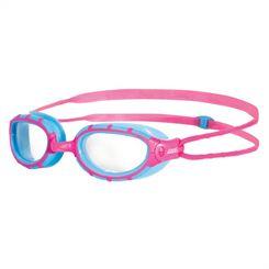 Zoggs Predator Junior Swimming Goggles