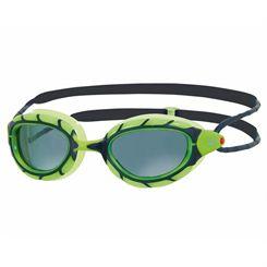 Zoggs Predator Polarized Swimming Goggles