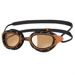 Zoggs Predator Polarized Ultra Swimming Goggles