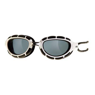 Zoggs Predator Polarizsed Swimming Goggles