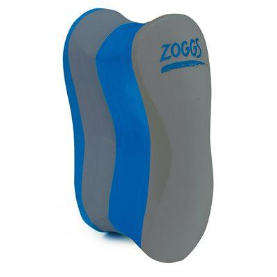 Zoggs Pull Buoy