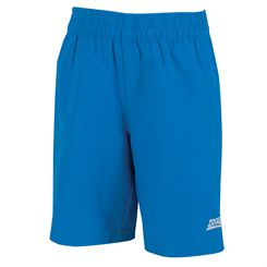 Zoggs Raby Boys Watershorts