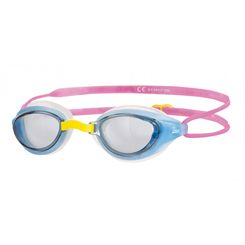 Zoggs Sonic Air Junior Swimming Goggles