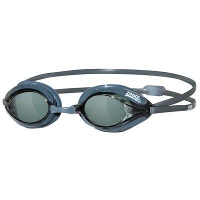 Zoggs Speedspex Mirror Lens Goggles (core)