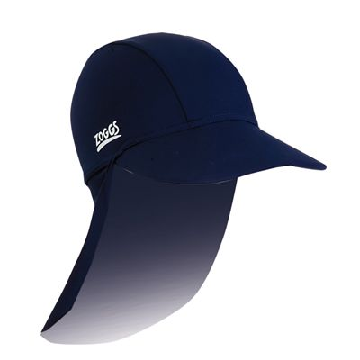Zoggs Sun Protection Hat SS17 - Side