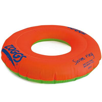 Zoggs Swim-Ring 2-3 years