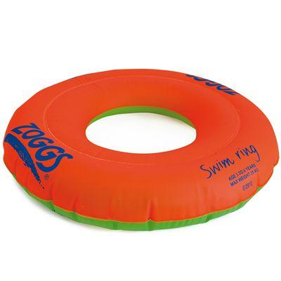 Zoggs Swim-Ring - Main Image