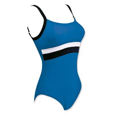 Zoggs Torquay Scoopback Swimsuit