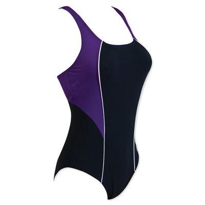 Zoggs Torquay Speedback Ladies Swimsuit