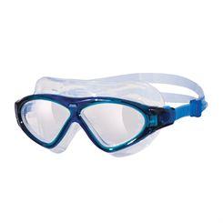 Zoggs Tri Vision Swimming Mask