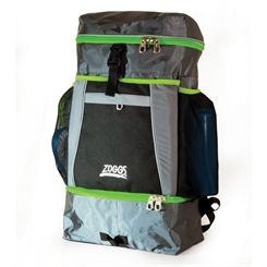Zoggs Triathlon Bag