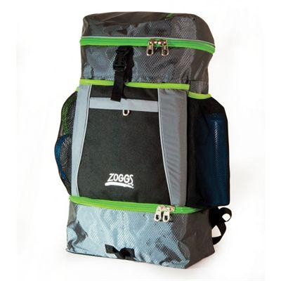 Zoggs Triathlon Bag
