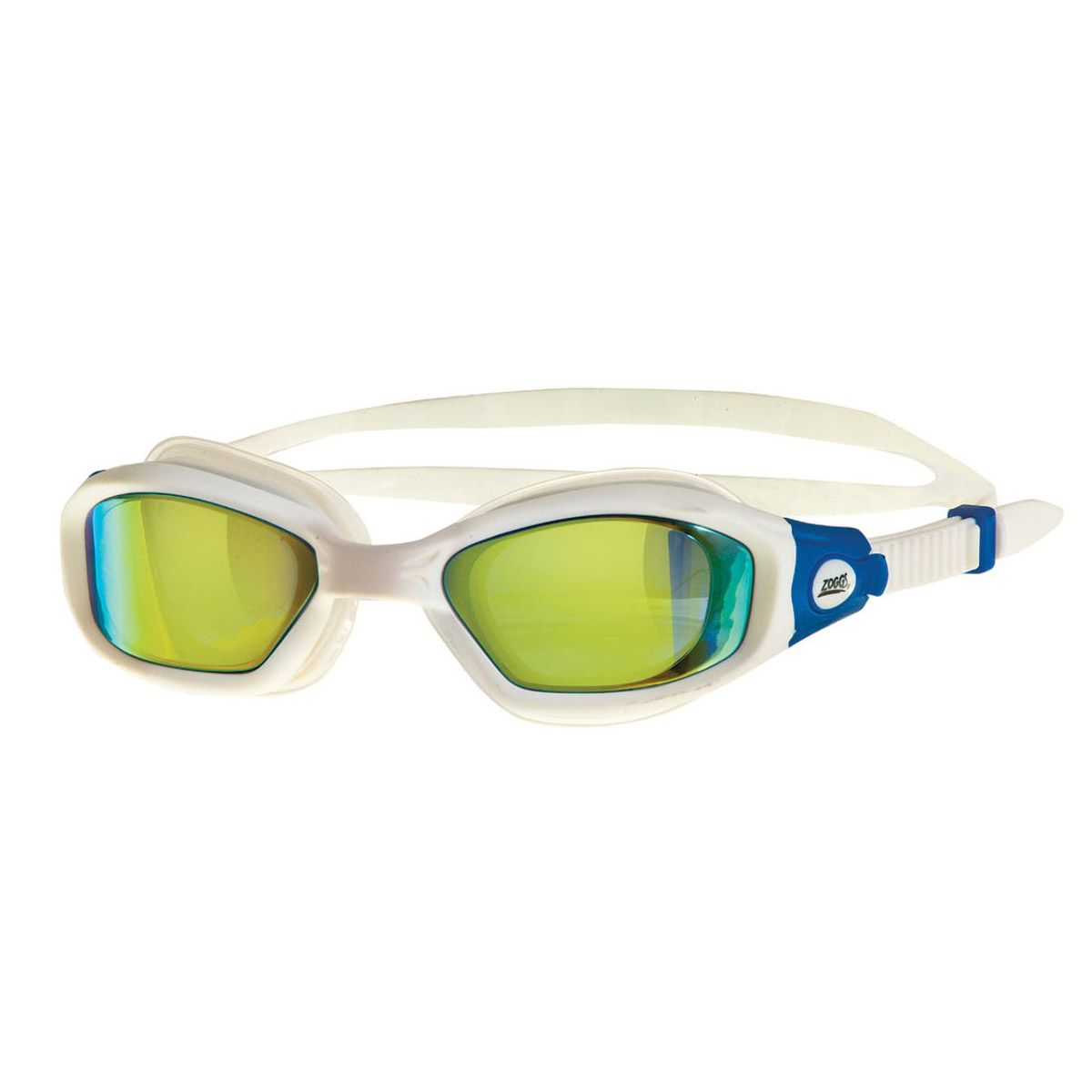 how to pick swimming goggles